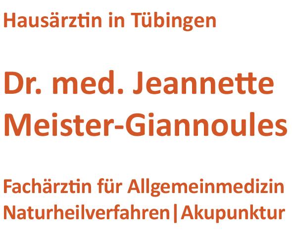 Ihre_Hausärztin_in_Tübingen_2.indd